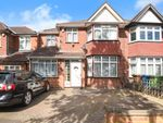 Thumbnail to rent in Gyles Park, Stanmore