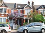 Thumbnail for sale in Sidney Road, St Margarets, Twickenham