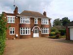 Thumbnail for sale in Park View, Moulton, Northampton, Northamptonshire