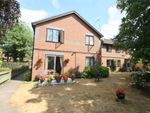 Thumbnail to rent in The Doultons, Octavia Way, Staines-Upon-Thames, Surrey