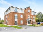 Thumbnail to rent in Arrowhead Close, Stapeley, Nantwich, Cheshire