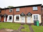 Thumbnail to rent in Lyric Way, Thornhill, Cardiff.