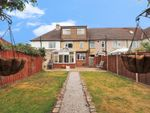 Thumbnail for sale in Colyers Lane, Erith