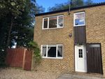 Thumbnail to rent in Bicknoller Close, Sutton