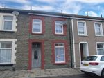 Thumbnail for sale in Danygraig Street, Graig, Pontypridd