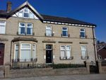 Thumbnail to rent in Victoria House, 29 Victoria Road, Horwich, Bolton