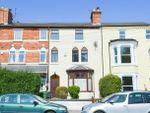 Thumbnail to rent in Willow Avenue, Edgbaston, Birmingham