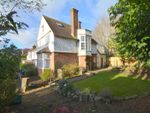 Thumbnail for sale in The Avenue, Amersham