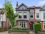 Thumbnail for sale in Stanhope Gardens, Highgate, London