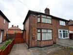 Thumbnail for sale in Osmaston Park Road, Pear Tree, Derby