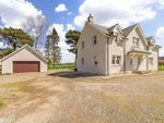 Thumbnail for sale in East Churchlands, Wallace Street, Ardler, Blairgowrie