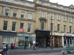 Thumbnail to rent in 93A Grey Street, 1st Floor, Grey Street