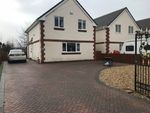 Thumbnail for sale in Penisaf Avenue, Towyn, Abergele