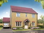 "Thumbnail to rent in ""The Chedworth"" at Old Cemetery Road, Hartlepool"