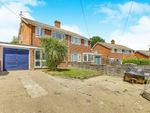 Thumbnail for sale in Durkins Road, East Grinstead