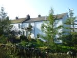 Thumbnail for sale in Garrigill, Alston, Cumbria