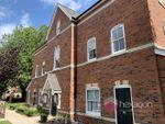 Thumbnail to rent in 10-11 Greenfield Crescent, Edgbaston, Birmingham