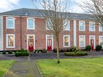 Thumbnail for sale in Winchfield Court, Winchfield, Hampshire