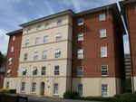 Thumbnail to rent in Alexandra House, Pillowell Drive, Gloucester
