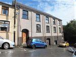 Thumbnail for sale in Flat, Brynteg House, Oxford Street, Abertillery