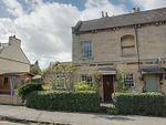 Thumbnail to rent in Harford Street, Hilperton, Trowbridge