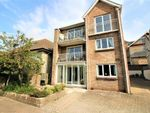 Thumbnail for sale in Westerhall Road, Weymouth, Dorset