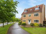 Thumbnail to rent in Morland Drive, Grange Farm, Milton Keynes
