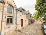 Property history Inverleith Place Lane, Inverleith, 5Qj EH3