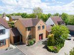 Thumbnail to rent in Joules Court, Shenley Lodge, Milton Keynes