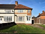 Thumbnail for sale in Mitcham Grove, Birmingham
