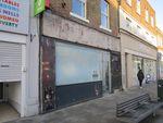Thumbnail to rent in King Street, Twickenham