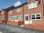 Thumbnail for sale in 4 Irton Terrace, Irton Place, Carlisle, Cumbria