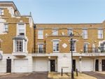 Thumbnail to rent in Bessborough Place, London