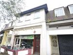 Thumbnail for sale in Childwall Priory Road, Liverpool, Merseyside