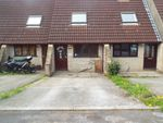 Thumbnail to rent in Corrick Close, Draycott, Cheddar