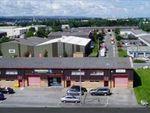 Thumbnail to rent in Engineer Park, Sandycroft, Deeside