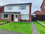 Thumbnail to rent in Winster Crescent, Melton Mowbray