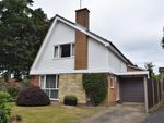 Thumbnail for sale in Buttermere Drive, Camberley