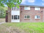 Thumbnail to rent in New Lydd Road, Camber, Rye, East Sussex