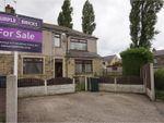 Thumbnail for sale in Dovesdale Grove, Bradford