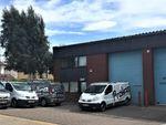 Thumbnail to rent in Unit 7 Kingston Business Centre, Chessington