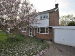 Thumbnail to rent in Insley Gardens, Hucclecote, Gloucester