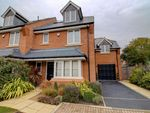 Thumbnail for sale in Ridings Close, Ascot