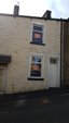 Thumbnail to rent in Baker St, Burnley