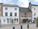 Thumbnail to rent in High Street, Andover