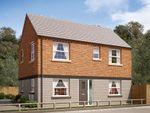 """Thumbnail to rent in """"The Dalton"""" at Burton Street, Market Harborough"""
