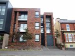 Thumbnail to rent in Woodlands Road, Altrincham