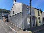 Thumbnail for sale in John Street, Abercwmboi, Aberdare
