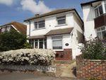 Thumbnail to rent in Romney Road, Rottingdean, Brighton