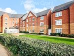 Thumbnail to rent in Hedgerow Close, Greenlands, Redditch, Worcestershire